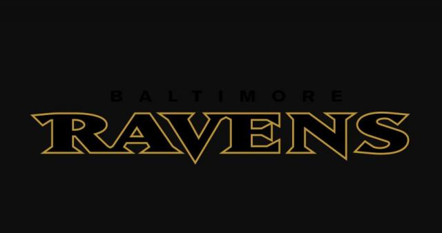 Balitmre Ravens - Iage source - Baltimore Ravens | Wikimedia