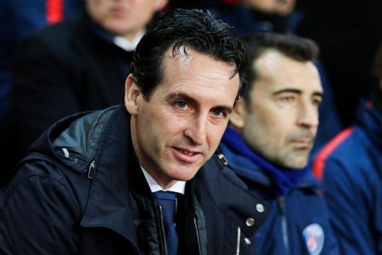 Foot PSG - PSG : Emery dit comment Paris va terminer son mercato ... - foot01.com
