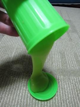 Juguete slime de Mattel- ZoomViewer