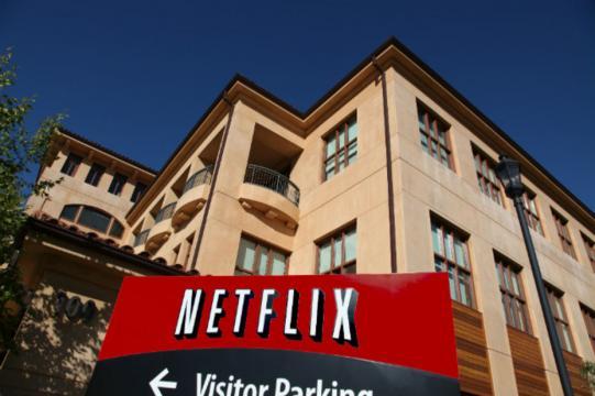 modèle RH de Netflix : vacances illimitées pour les salariés et ... - usine-digitale.fr
