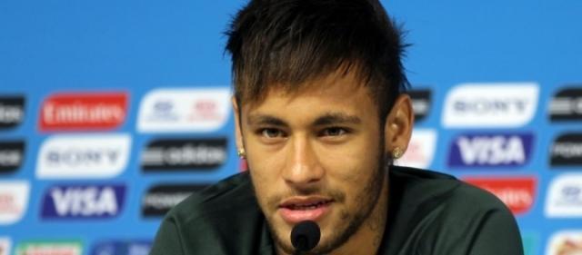 Neymar Jr au PSG : c'est fait ! - blastingnews.com