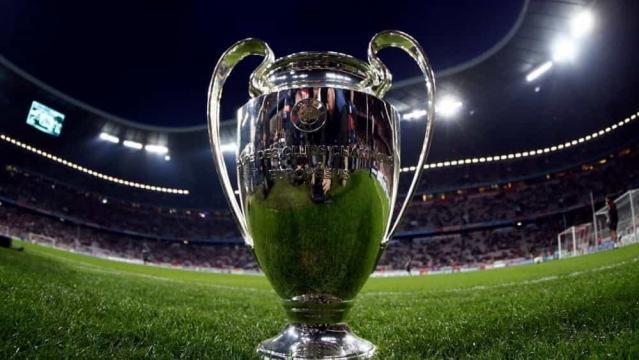 Champions su Rai, Sky assopigliatutto! - Notte Sport - Notte Sport - nottesport.it