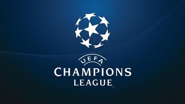 How to watch the 2017 Champions League final for free online with Kodi - comparitech.com
