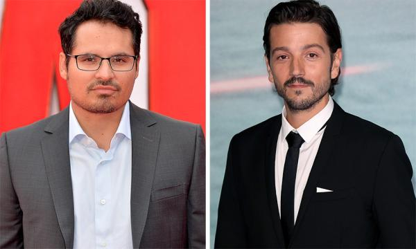 Narcos' Season 4 Teaser Trailer Reveals Two New Main Characters - highsnobiety.com