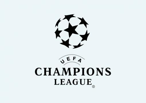 Uefa Champions League Vector Art & Graphics | freevector.com - freevector.com