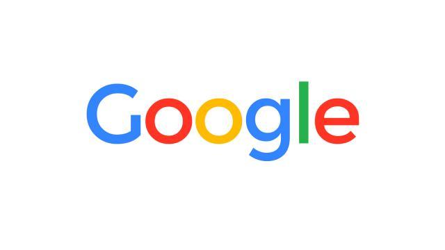 Google rimuove pubblicità criptovalute