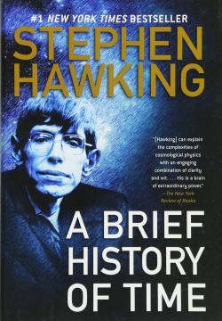 Su libro más conocido