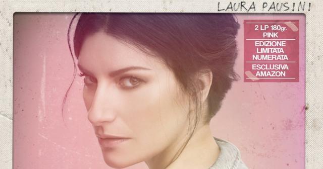 Sanremo 2018, 10 cd di Laura Pausini da non perdere su Amazon - huffingtonpost.it