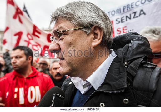 Anti Labor Secretary Stock Photos & Anti Labor Secretary Stock ... - alamy.comwrrrrr