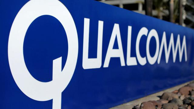 Bruselas multa con 997 millones a Qualcomm por abusos monopolísticos - elespanol.com
