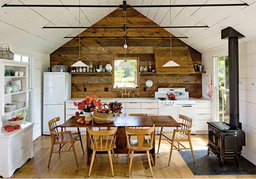 Casas Pequeñas con Mucho Estilo | Ideas Construcción Casas - habitissimo.es
