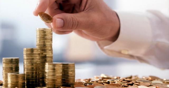 Clases de ingresos públicos - Derecho Financiero y Tributario - derechofinancierotributario.com