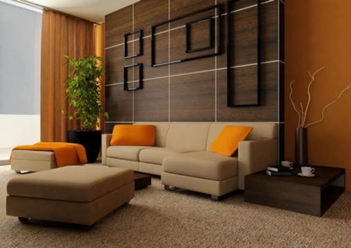 Diseños de interiores para casas pequeñas Inspirando buenas ideas ... - bertiers.com
