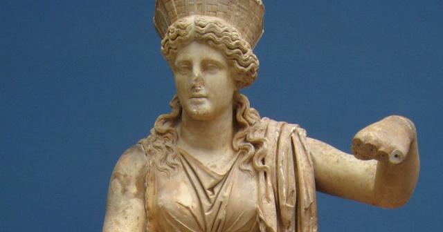 Festividad de la mujer. Origen: fiesta romana.