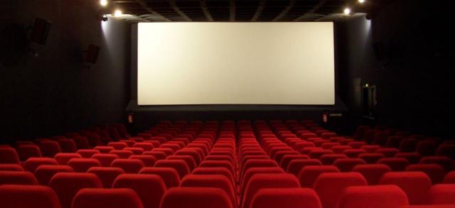 Les algorithmes de prix vont-ils sauver le cinéma en salle?   Slate.fr - slate.fr
