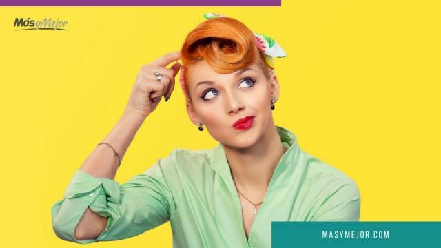 Memory Hacks ▷ 10 ejercicios para la memoria ▷▷▷ - masymejor.com