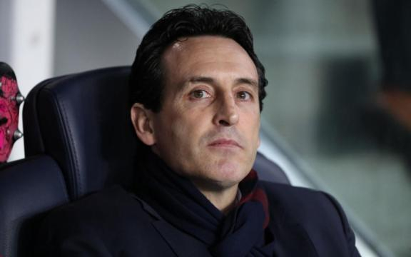 PSG : qui pour remplacer Emery après la claque du Real ? - Le Parisien - leparisien.fr