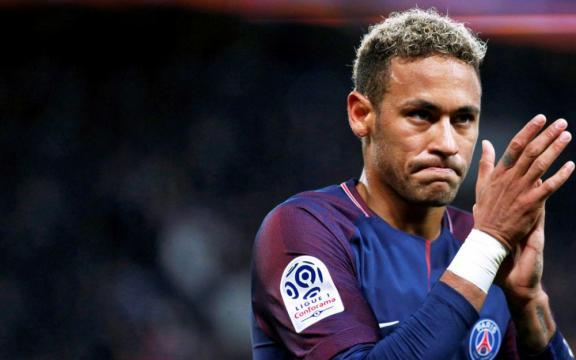PSG : la face cachée de Neymar - Le Parisien - leparisien.fr