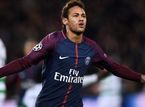 PSG: le père de Neymar ne voit pas son fils au Real avant « cinq ... - bfmtv.com