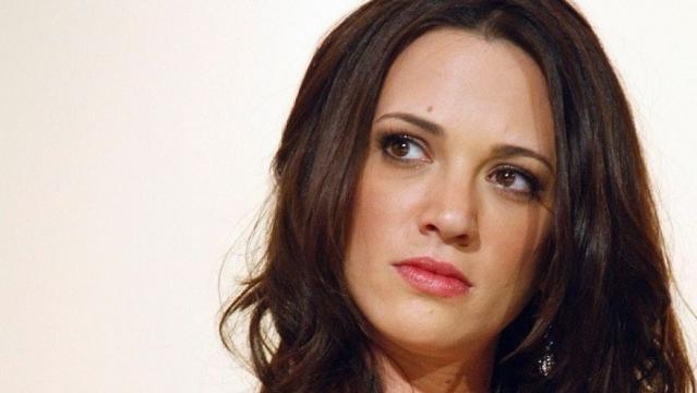 Asia Argento accuses Harvey Weinstein of sexual assault: Who is ... - foxnews.com