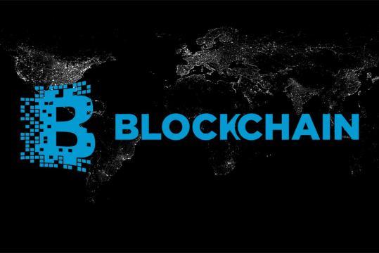 Conspiraciones y Noticias Actuales: La Nueva Tecnología Que ... - blogspot.com