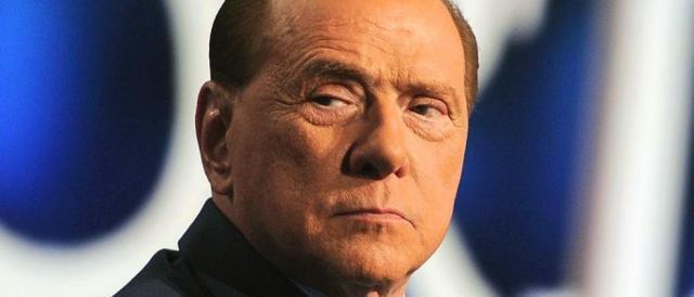Silvio Berlusconi, la leadership del centrodestra è ormai un ricordo per il cavaliere