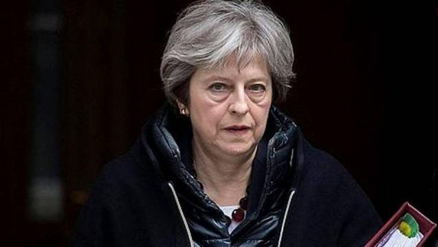 Affaire Skripal. Londres expulse 23 diplomates russes, Moscou ... - ouest-france.fr