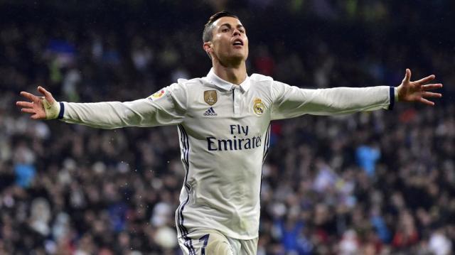 Liga : 16e journée (match en retard): Valence-Real pour l'estocade ... - eurosport.fr