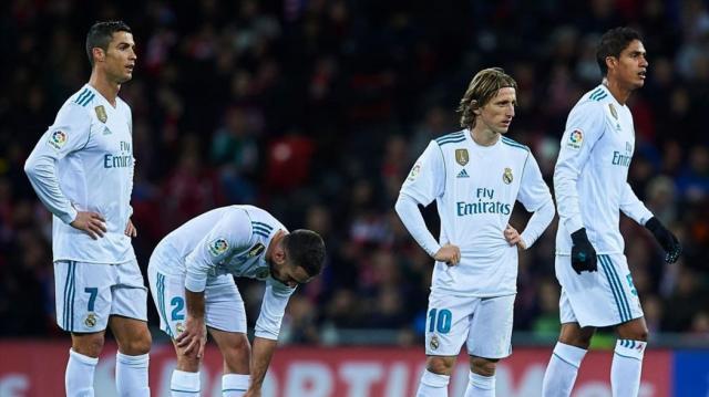 Tirage royal pour le PSG : ce sera le Real Madrid en 8e de finale ... - eurosport.fr