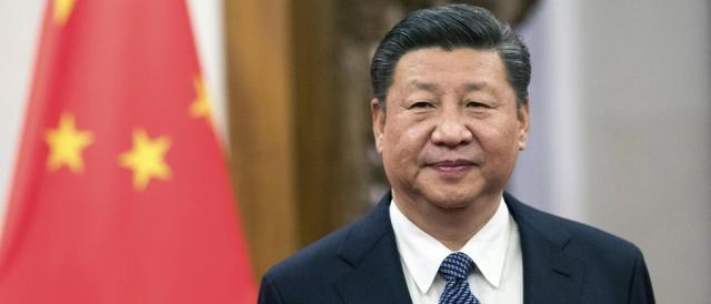 Il leader cinese Xi Jinping non ha mai incontrato il suo omologo nordcoreano Kim Jong-un