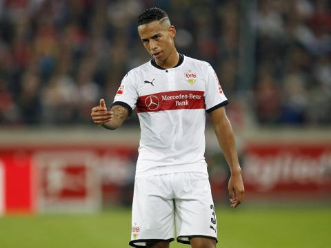 Christian Streich vom SC Freiburg: Dennis Aogo ist eine der tollen ... - kicker.de