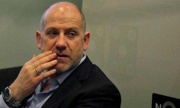 Gros problème à venir au PSG avec l'arrivée d'Henrique ! - planetefoot.net