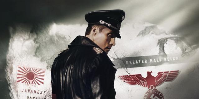 The Man in the High Castle season 2 has a release date - digitalspy.com