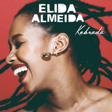20 października 2017 ukazała się na rynku jej najnowsza płyta pt.