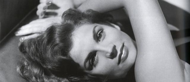 A atriz marcou as telinhas - blogspot