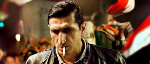 El 28 de marzo podremos ver 'El Cairo confidencial' - moviementarios.com