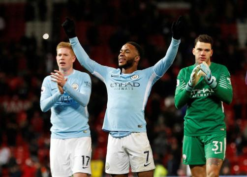 Basel vs Manchester City Predictions, Betting Tips and Match Previews - freesupertips.co.uk