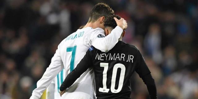 Ligue des champions: Paris chute à Madrid et Liverpool trône à ... - lauradavemedia.com