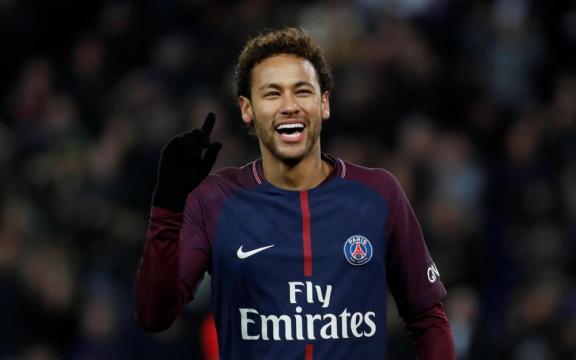 Lille - PSG : Neymar et Pastore titulaires - Le Parisien - leparisien.fr