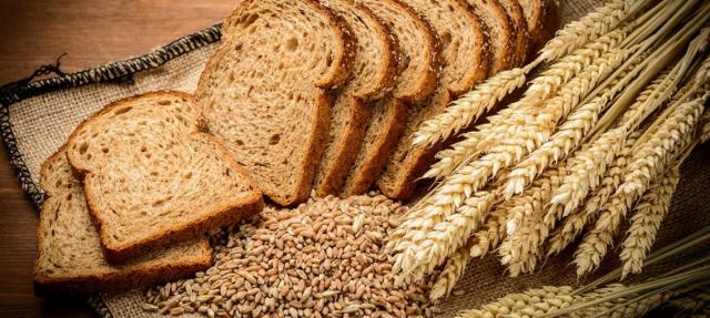Pan integral artesanal: una alternativa rica y saludable - Tiempo Real - periodismoudec.cl
