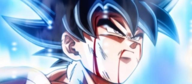 Dragon Ball Super:' episode 111 details out; Goku's new form still ... - blastingnews.com