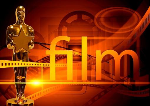Bollywood Top Sci-fi Movies [ Image via- pixabay.com ]