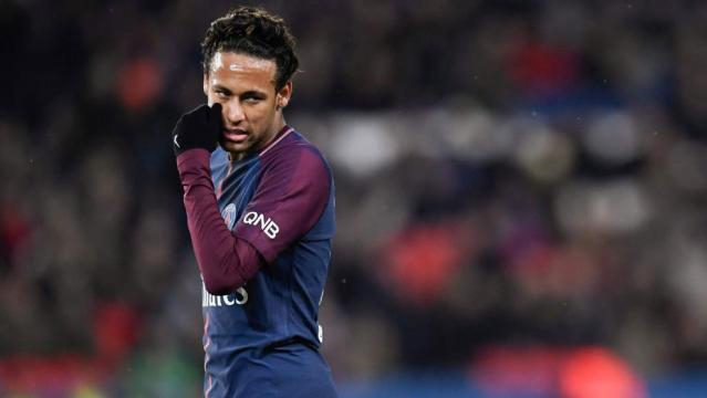 Real Madrid: La llegada de Neymar al Real Madrid no es sólo ... - marca.com