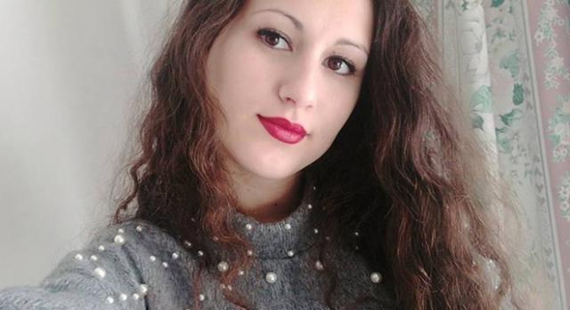 Daniela Martins viajava sozinha e não resistiu aos ferimentos
