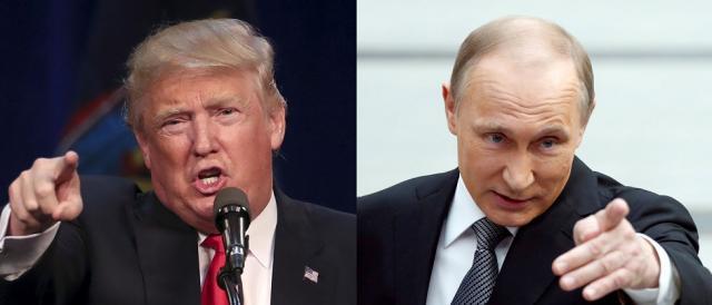 Le relazioni tra USA e Russia tornano all'insegna della tensione