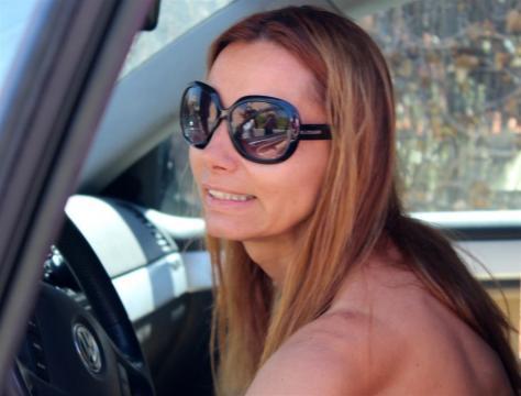 Lorena Romero demanda a Belén Esteban. Imagen: de Europapress