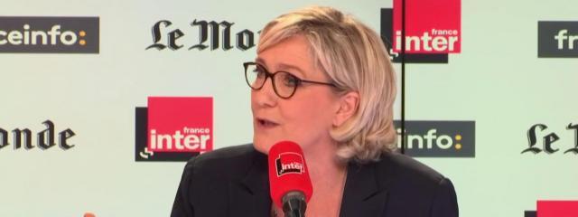 Grève à la SNCF :