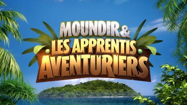 Moundir et les Apprentis Aventuriers Archives - Zone Actu People - zone-actu.com