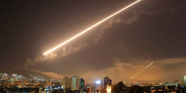 Consejo de Seguridad de la ONU rechaza resolución rusa que pedía ... - publimetro.cl