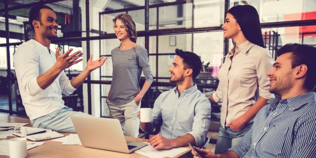 100 Características de emprendedores exitosos que cambian el mundo - emprendiendohistorias.com